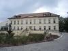 Golfhotel Schloss Teschow