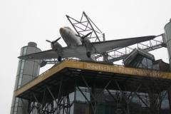 Technisches Museum Berlin - 27.01.2010