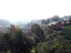 Bockau im Erzgebirge