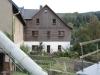 Ferienhof Zeeh in Bockau