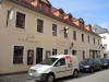 Pension Matsch in Plauen