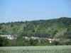 Ferienbauernhof Familie Carle in Züttlingen bei Möckmühl