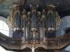 Dreifaltigkeitskirche Speyer