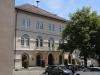 Mittelalterstadt Bad Wimpern - Rathaus