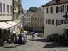 Mittelalterstadt Bad Wimpfen