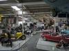 Flugzeug- und Technikmuseum Sinsheim