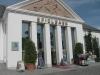Spielbank in Heringsdorf