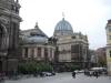 Akademie der Künste Dresden