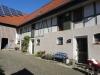 unser Ferienbauernhof bei Familie Stöber in Beberstedt/ Eichsfeld