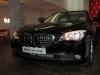 in der BMW- Welt München