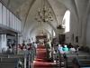 Kirche auf Föhr