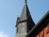 St. Vinzenz-Kirche Odenbüll