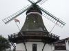 Engelsmühle auf Nordstrand