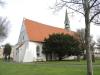 Kirche Büsum