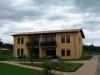 Ferienpark an der Naturtherme in Templin