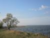 Insel Görmitz