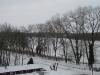 Blick auf den Kölpinsee