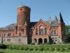 Wasserschloss Müggenburg