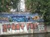 Brücken- Spreefahrt in Berlin