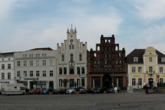 Wismar - 27.04.2011
