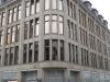 1. deutscher Karstadt in Wismar