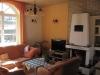 unser Ferienhaus in Woltersdorf